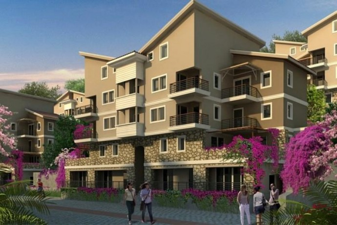 fethiye-myra-park-by-canyol-of-317-beach-apartments-from-395000-tl-big-10