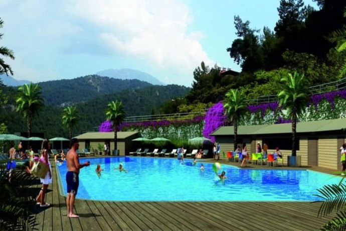 fethiye-myra-park-by-canyol-of-317-beach-apartments-from-395000-tl-big-7