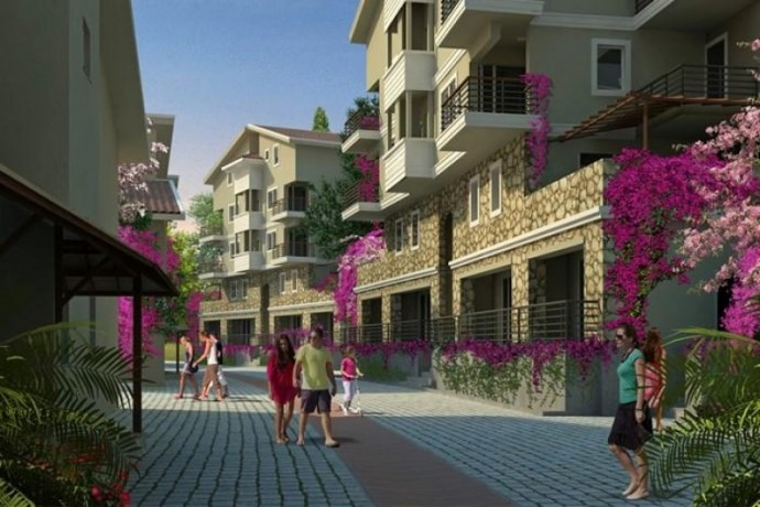 fethiye-myra-park-by-canyol-of-317-beach-apartments-from-395000-tl-big-8
