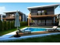 utopia-marmaris-by-art-maris-yapi-consists-of-11-detached-villas-small-2