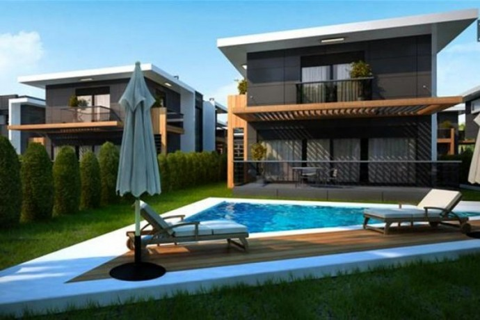 utopia-marmaris-by-art-maris-yapi-consists-of-11-detached-villas-big-2