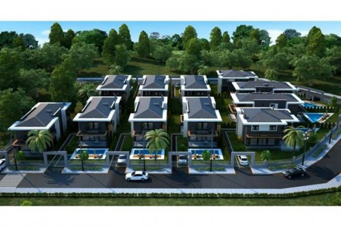 utopia-marmaris-by-art-maris-yapi-consists-of-11-detached-villas-big-0