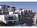 yalikavak-novron-azure-offers-27-full-seaview-twin-villas-in-bodrum-small-5