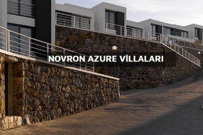 yalikavak-novron-azure-offers-27-full-seaview-twin-villas-in-bodrum-big-2