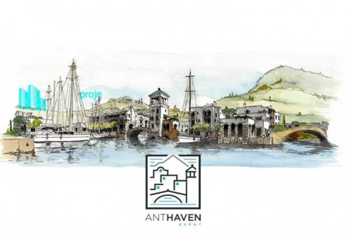 anthaven-aspat-seafront-consists-of-162-houses-7-villas-in-bodrum-akyarlar-big-0