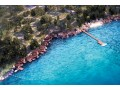 2021-deluxe-golkoy-heavens-cove-bodrum-89-luxury-1200-m2-houses-with-pools-small-13
