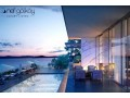 2021-deluxe-golkoy-heavens-cove-bodrum-89-luxury-1200-m2-houses-with-pools-small-2