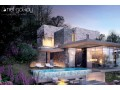 2021-deluxe-golkoy-heavens-cove-bodrum-89-luxury-1200-m2-houses-with-pools-small-11