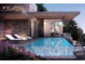 2021-deluxe-golkoy-heavens-cove-bodrum-89-luxury-1200-m2-houses-with-pools-small-10