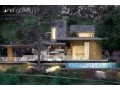 2021-deluxe-golkoy-heavens-cove-bodrum-89-luxury-1200-m2-houses-with-pools-small-8