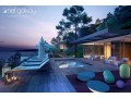 2021-deluxe-golkoy-heavens-cove-bodrum-89-luxury-1200-m2-houses-with-pools-small-0