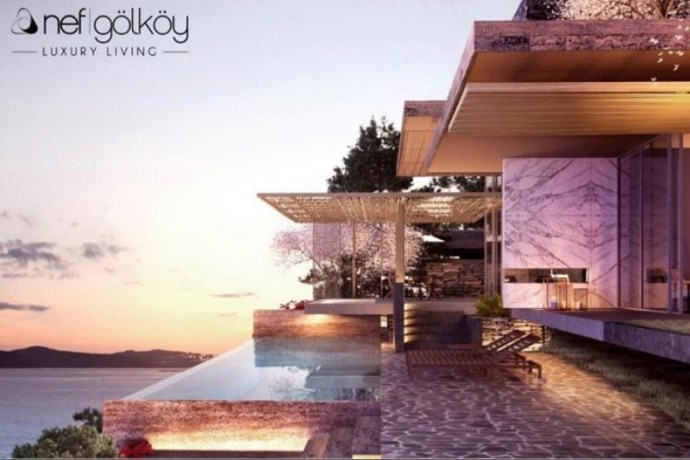 2021-deluxe-golkoy-heavens-cove-bodrum-89-luxury-1200-m2-houses-with-pools-big-6