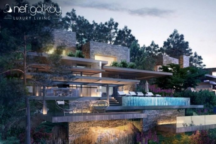 2021-deluxe-golkoy-heavens-cove-bodrum-89-luxury-1200-m2-houses-with-pools-big-18
