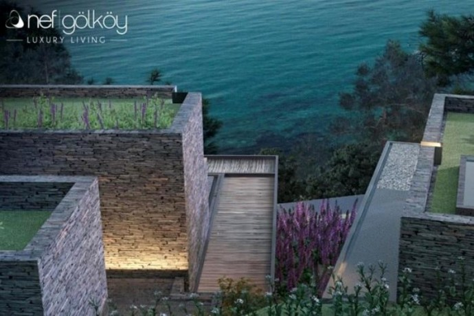 2021-deluxe-golkoy-heavens-cove-bodrum-89-luxury-1200-m2-houses-with-pools-big-7