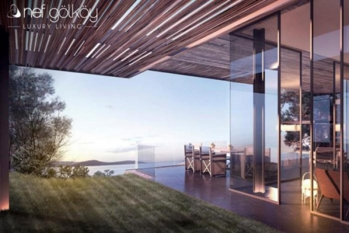 2021-deluxe-golkoy-heavens-cove-bodrum-89-luxury-1200-m2-houses-with-pools-big-15