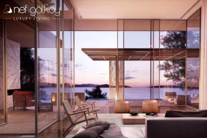 2021-deluxe-golkoy-heavens-cove-bodrum-89-luxury-1200-m2-houses-with-pools-big-5