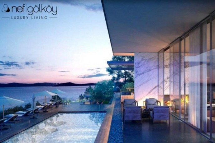 2021-deluxe-golkoy-heavens-cove-bodrum-89-luxury-1200-m2-houses-with-pools-big-2