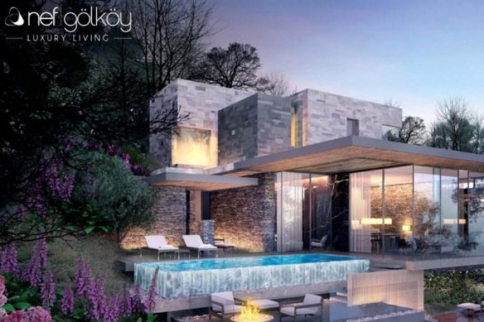 2021-deluxe-golkoy-heavens-cove-bodrum-89-luxury-1200-m2-houses-with-pools-big-11