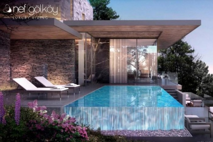 2021-deluxe-golkoy-heavens-cove-bodrum-89-luxury-1200-m2-houses-with-pools-big-10