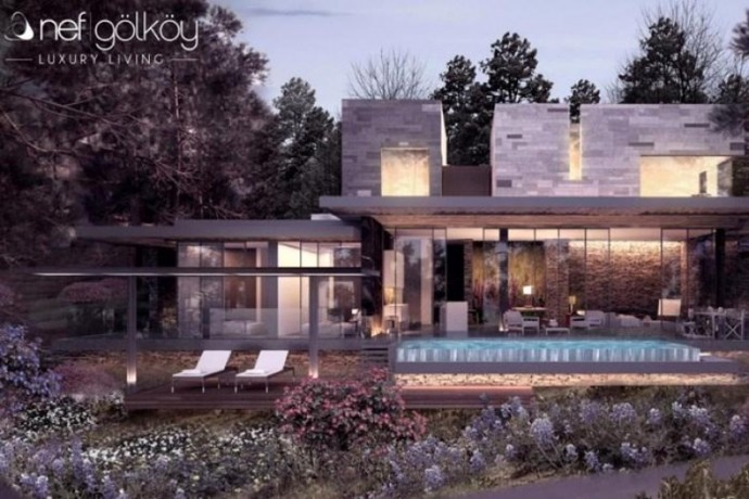 2021-deluxe-golkoy-heavens-cove-bodrum-89-luxury-1200-m2-houses-with-pools-big-9