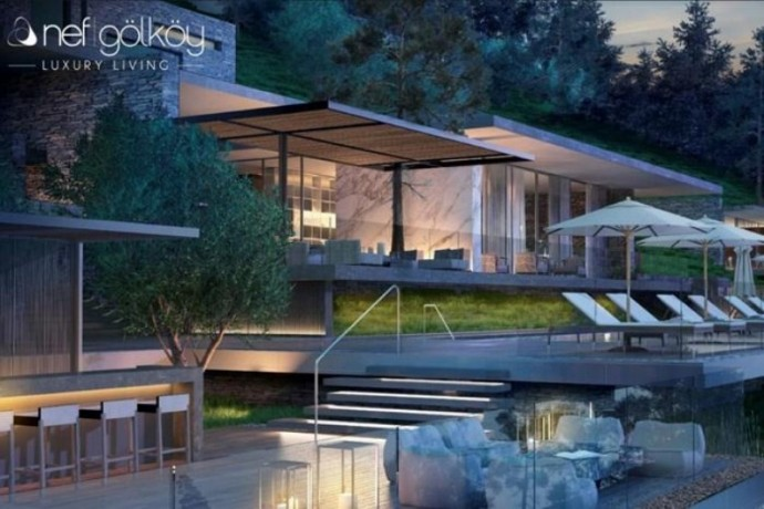 2021-deluxe-golkoy-heavens-cove-bodrum-89-luxury-1200-m2-houses-with-pools-big-14