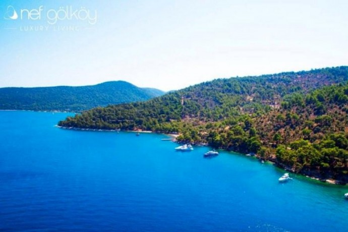 2021-deluxe-golkoy-heavens-cove-bodrum-89-luxury-1200-m2-houses-with-pools-big-17