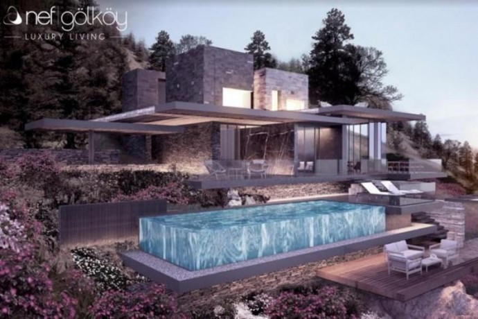 2021-deluxe-golkoy-heavens-cove-bodrum-89-luxury-1200-m2-houses-with-pools-big-12