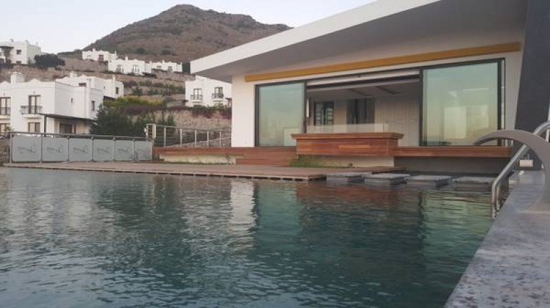 bodrum-luxury-mansion-for-sale-turkey-property-big-12