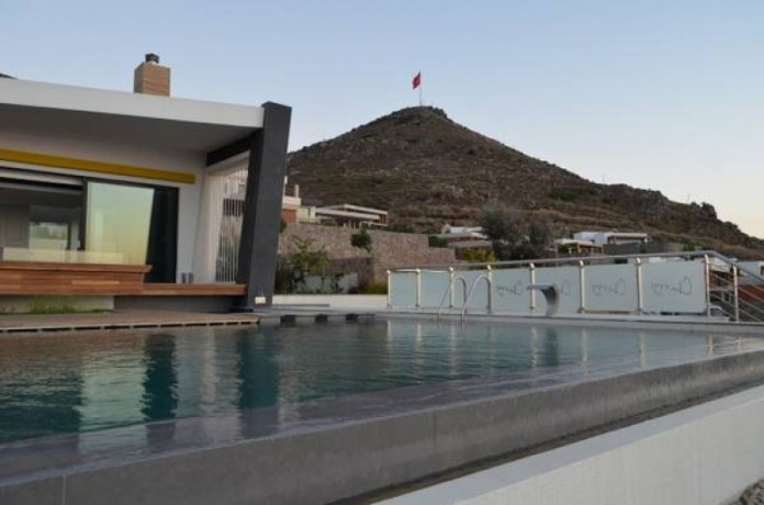 bodrum-luxury-mansion-for-sale-turkey-property-big-14