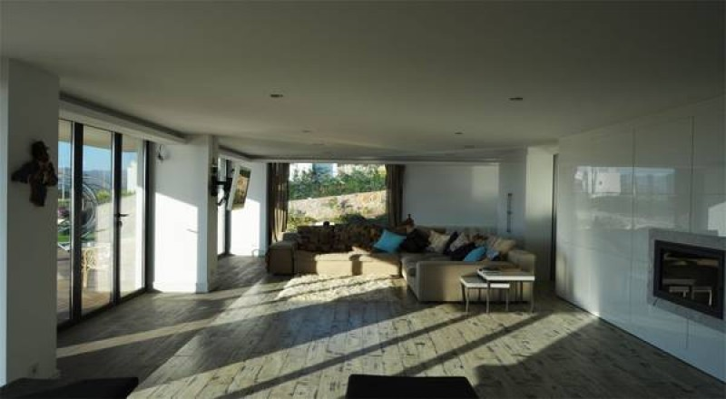 bodrum-luxury-mansion-for-sale-turkey-property-big-8