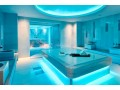 a-must-see-luxury-lifestyle-for-price-swissotel-residences-bodrum-440000-1350000-euro-small-13