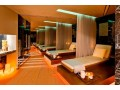 a-must-see-luxury-lifestyle-for-price-swissotel-residences-bodrum-440000-1350000-euro-small-14