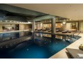a-must-see-luxury-lifestyle-for-price-swissotel-residences-bodrum-440000-1350000-euro-small-18