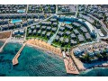 a-must-see-luxury-lifestyle-for-price-swissotel-residences-bodrum-440000-1350000-euro-small-1