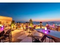 a-must-see-luxury-lifestyle-for-price-swissotel-residences-bodrum-440000-1350000-euro-small-7