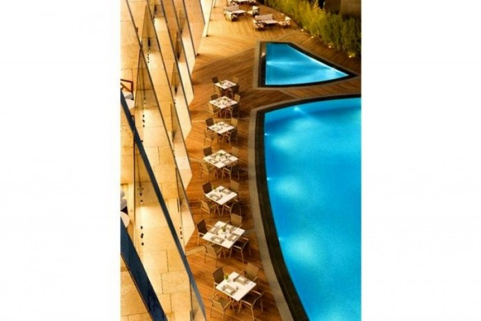a-must-see-luxury-lifestyle-for-price-swissotel-residences-bodrum-440000-1350000-euro-big-0