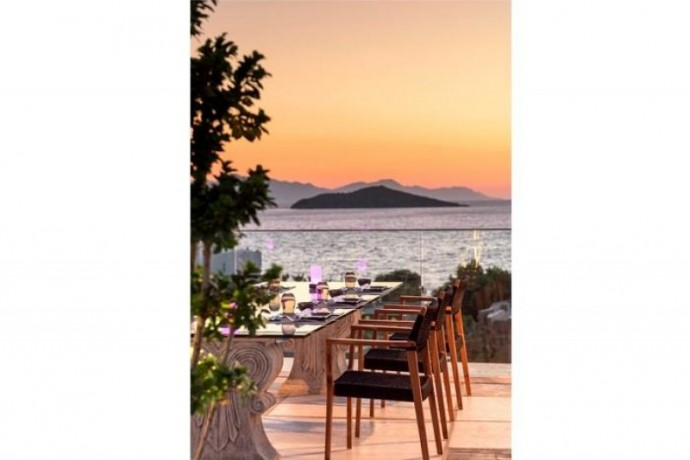 a-must-see-luxury-lifestyle-for-price-swissotel-residences-bodrum-440000-1350000-euro-big-3