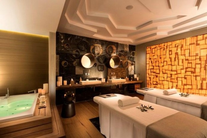 a-must-see-luxury-lifestyle-for-price-swissotel-residences-bodrum-440000-1350000-euro-big-16