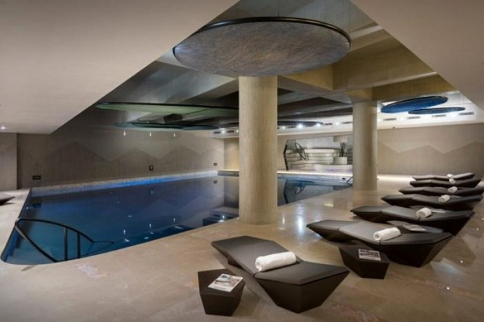 a-must-see-luxury-lifestyle-for-price-swissotel-residences-bodrum-440000-1350000-euro-big-19