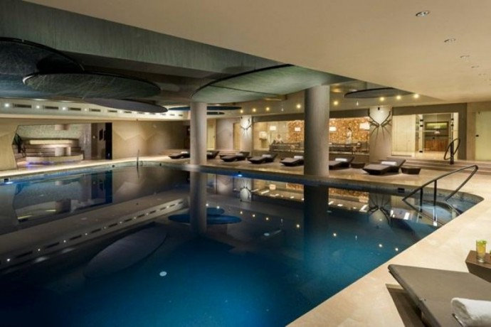 a-must-see-luxury-lifestyle-for-price-swissotel-residences-bodrum-440000-1350000-euro-big-18