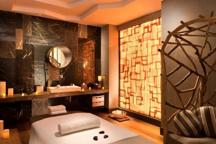 a-must-see-luxury-lifestyle-for-price-swissotel-residences-bodrum-440000-1350000-euro-big-15