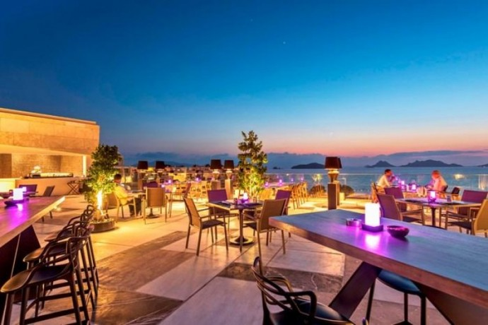 a-must-see-luxury-lifestyle-for-price-swissotel-residences-bodrum-440000-1350000-euro-big-7