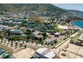 shalvaraga-houses-rises-in-kumbahce-with-views-of-bodrum-castle-small-4