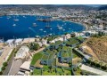 shalvaraga-houses-rises-in-kumbahce-with-views-of-bodrum-castle-small-5