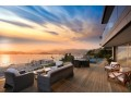 shalvaraga-houses-rises-in-kumbahce-with-views-of-bodrum-castle-small-1