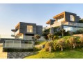 shalvaraga-houses-rises-in-kumbahce-with-views-of-bodrum-castle-small-7