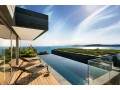 shalvaraga-houses-rises-in-kumbahce-with-views-of-bodrum-castle-small-10
