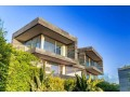 shalvaraga-houses-rises-in-kumbahce-with-views-of-bodrum-castle-small-8