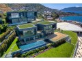 shalvaraga-houses-rises-in-kumbahce-with-views-of-bodrum-castle-small-3