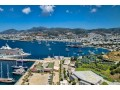 shalvaraga-houses-rises-in-kumbahce-with-views-of-bodrum-castle-small-6